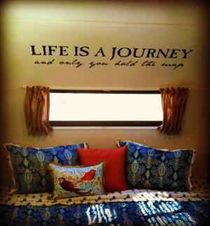 Bedroom Design Inspiration