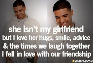 Girlfriend.. - QuotePix.com - Quotes Pictures, Quotes Images, Quotes ...