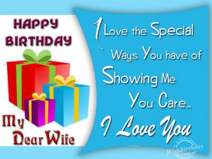 Birthday Quotes for Women http://kootation.com/happy-birthday-quotes ...