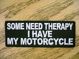 Thread: Funny motorcycle pictures gleened from the web