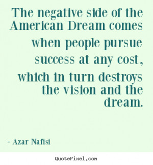 american dream quotes famous american dream quotes famous