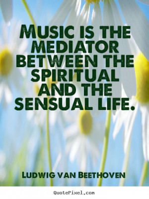 ... beethoven more life quotes friendship quotes motivational quotes
