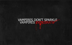 Twilight Quotes Wallpaper 1680x1050 Twilight, Quotes, Vampires