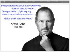 famous adhd quotes google search more memorize quotes job quotes steve ...
