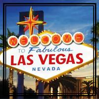 Las Vegas Private Jet Charter Quotes