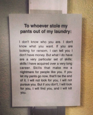 Related Pictures funny laundry meme