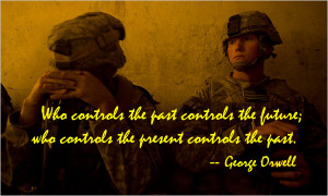 Ww1 Quotes From Military Leaders