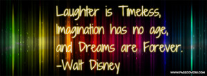 disney facebook covers quotes source http invyn com disney love quotes