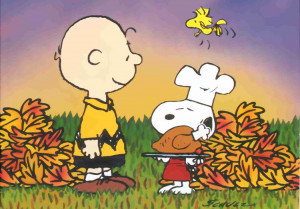 Charlie-Brown-Thanksgiving-Pictures.jpg