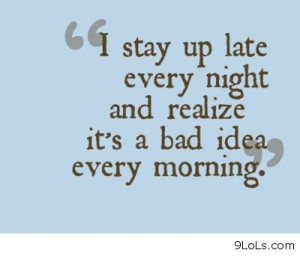 Funny daily quotes - Funny Pictures, Funny Quotes, Funny Videos ...