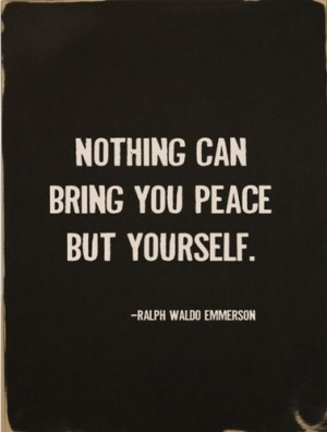 quote peace