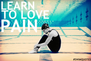competitive swimming quotes swimming quotes swimming quotes hd ...