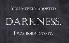 Showing Gallery For Dark Evil Quotes