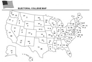 electoral college essay topics Free essay on electoral college: change or no change pro-change available totally free at echeatcom, the largest free essay community.