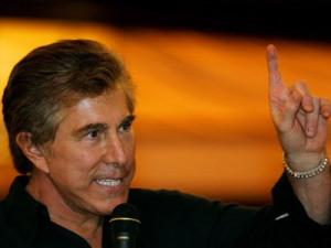 STEVE WYNN: Extraordinary Quotes From The Sharpest CEO In The World