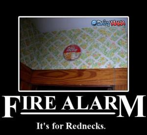 Redneck_Fire_Alarm