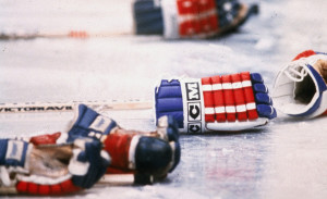 Miracle On Ice Movie Quotes A miracle put on ice: four