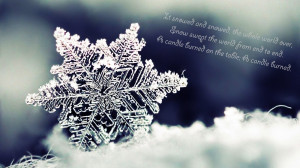 winter quotes – winter quotes winter beautiful nature wallpapers ...