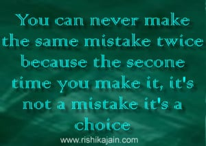 Inspirational Quotes, Pictures and Motivational Thought