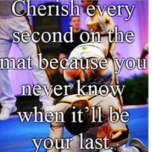 cheer # life # lifeisshort # moving # cheerleading # topgun ...