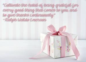 gift-quote1.jpg