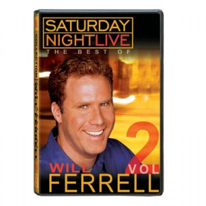 Related Pictures funny will ferrell quotes funny will ferrell quotes