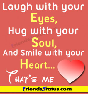 heart soul facebook quotes image