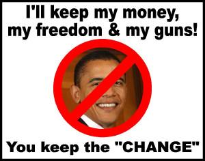 All Graphics » no obama