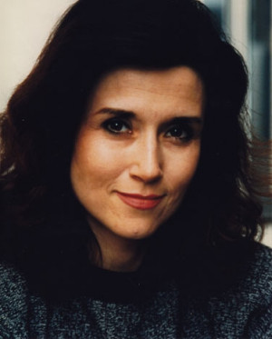 american authors marilyn vos savant facts about marilyn vos savant