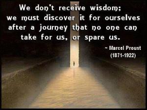 Wisdom #Quote #Quotes