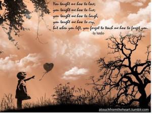joseph gordon levitt gq shoot life quote quotes introspective song