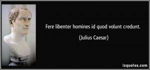 julius caesar quotes com quote 215970 img src http izquotes com quotes ...