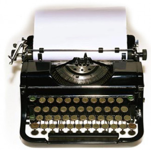myTypewriter.com – Your source of classic typewriters, supplies