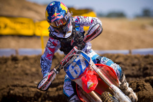 motocross quotes and sayings motocross sayings tumblr motocross quotes ...