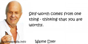 Famous quotes reflections aphorisms - Quotes About Thinking - Self ...