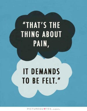 quotes about hurt feelings source http quoteimg com quotes about ...