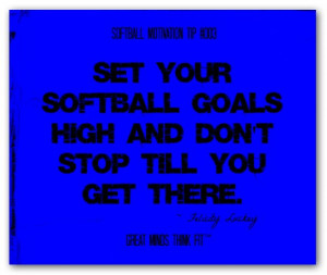 SoftballQuoteRoyalBlue003LR.jpg