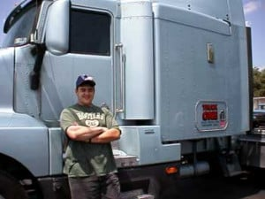 ... locations rate quotes drivers shippers contact us driver information