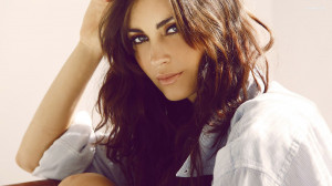 Tanit Phoenix Hd Wallpaper Download