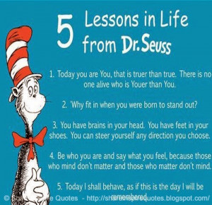lessons-in-life-from-drseuss-share-inspire-quotes-inspiring-quotes ...