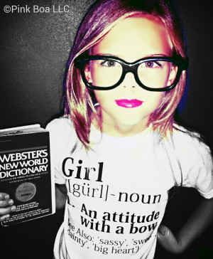 Cute Little Sister Quotes Funny t shirts, cute girl