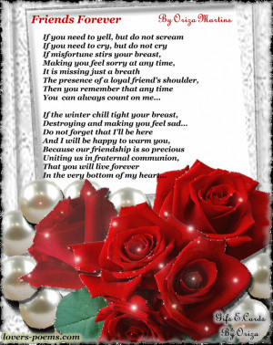 quotes saying goodbye wuthering heights movie quotes messages poems
