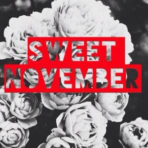 Fall, autumn, quotes, november, sayings