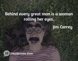 Funny Quotes Jim Carrey
