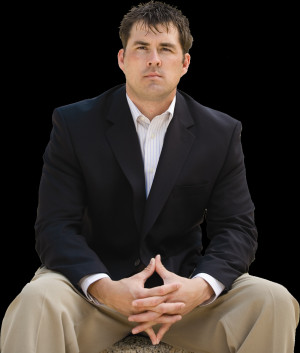 Marcus Luttrell (born November 7, 1975) is a former United States Navy ...