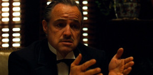 Top 20 Gangster Movie Scenes With Memorable Lines