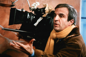 Francois_Truffaut_1.jpg