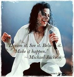Best All In One Quotes : Michael Jackson Quotes 2 www.bestallinoneq ...