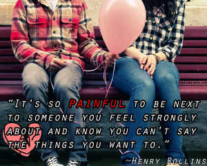 sad-quotes-about-love-and-life-and-pain-1