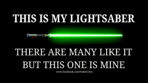 Funny Star Wars Jokes Quotes